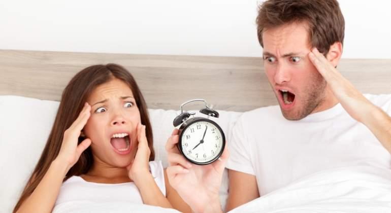 pareja-reloj-dreams.jpg