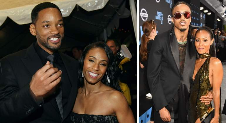 will-smith-mujer-amante-770.jpg