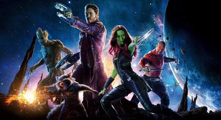 guardianes-galaxia-cuatro.jpg