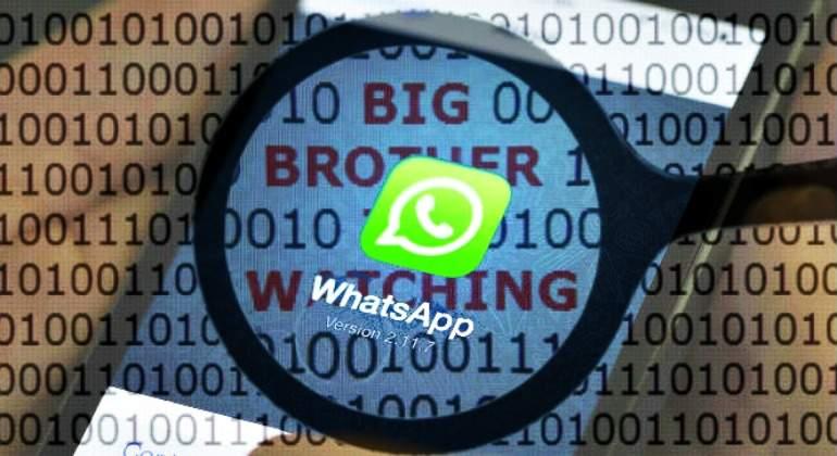 whatsapp-espia-770.jpg