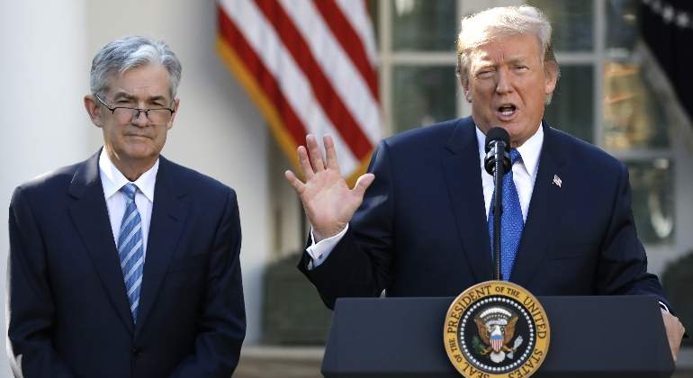 Trump-Powell-Reuters.jpg