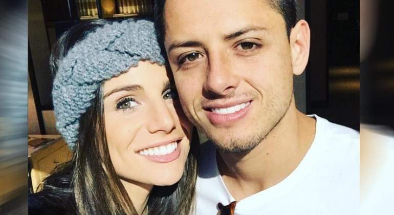 chicharito-boda770.jpg