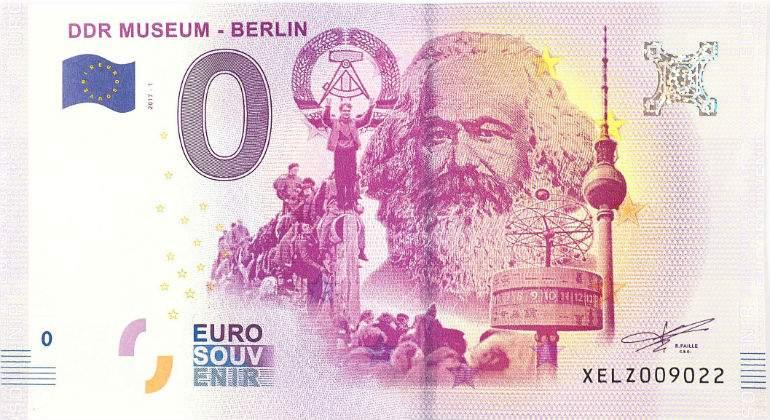 marx-karl-billete-cero-euros.jpg