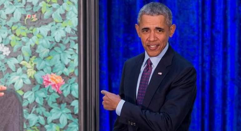 obama-retrato770.jpg