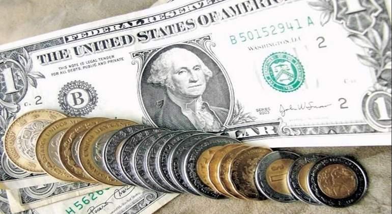peso-dolar.jpg