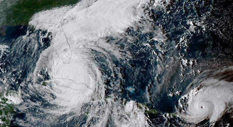 vista-satelite-irma-efe.jpg