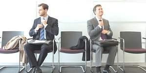 Ventajas y desventajas de los diferentes tipos de currículum vitae