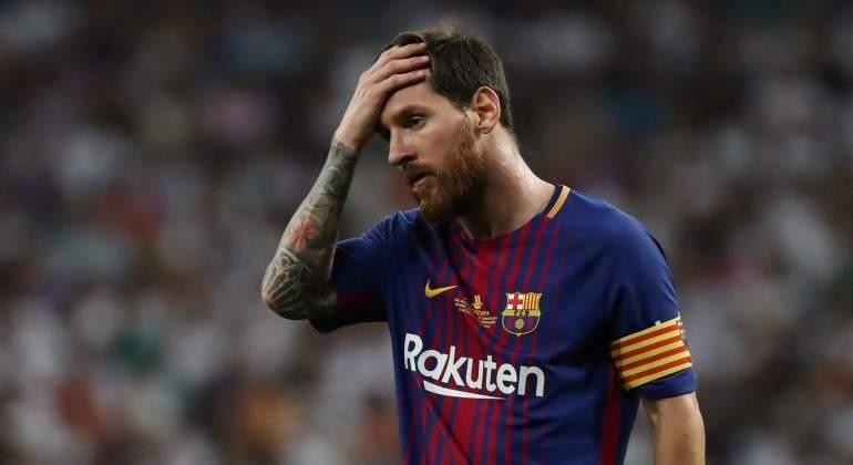 Messi-tapa-cara-2017-clasico-Reuters.jpg
