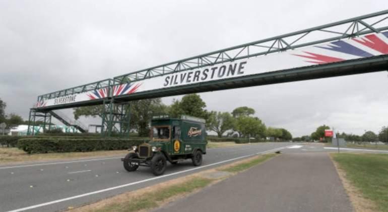 silverstone-getty-f1.jpg