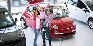 Llega el Black Friday al automóvil: ahorre 7.000 euros en su compra