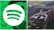 spotify-aeropuerto-cdmx.jpg