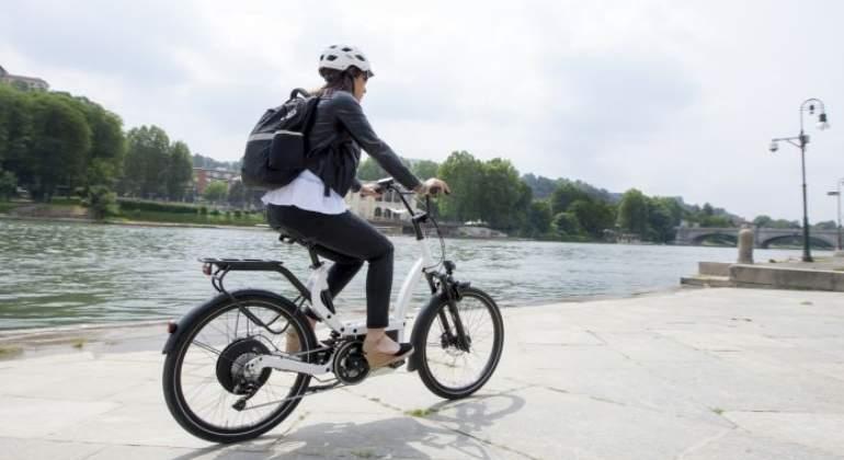kymco-bici-electrica.jpg