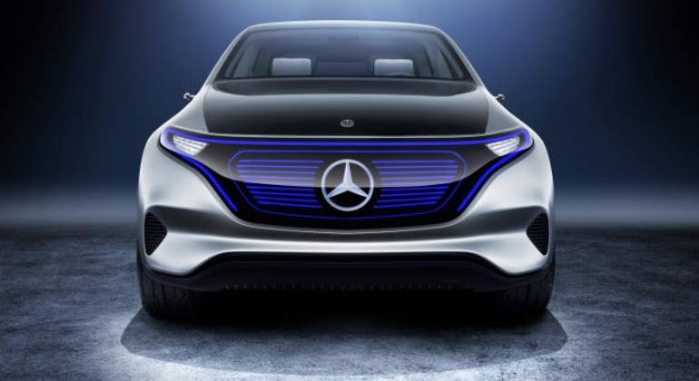 Mercedes Generation EQ Concept- 2019-01.jpg