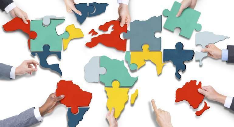 globalizacion-mapa-mundo.jpg