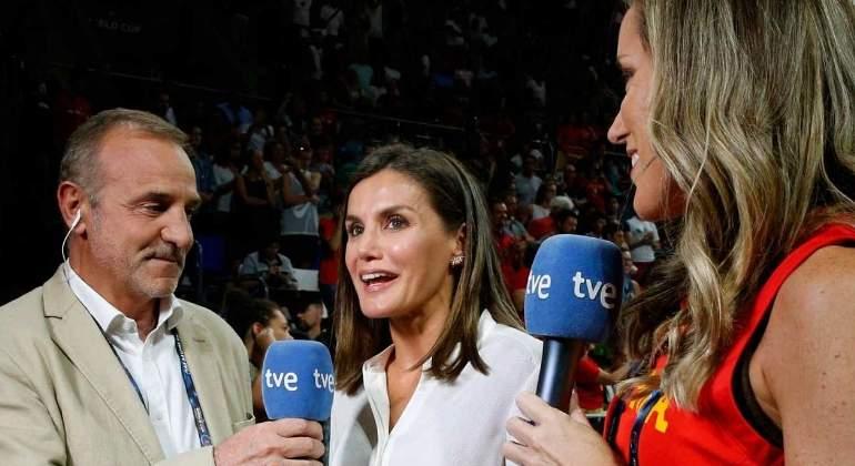 reina-letizia-teledeporte.jpg