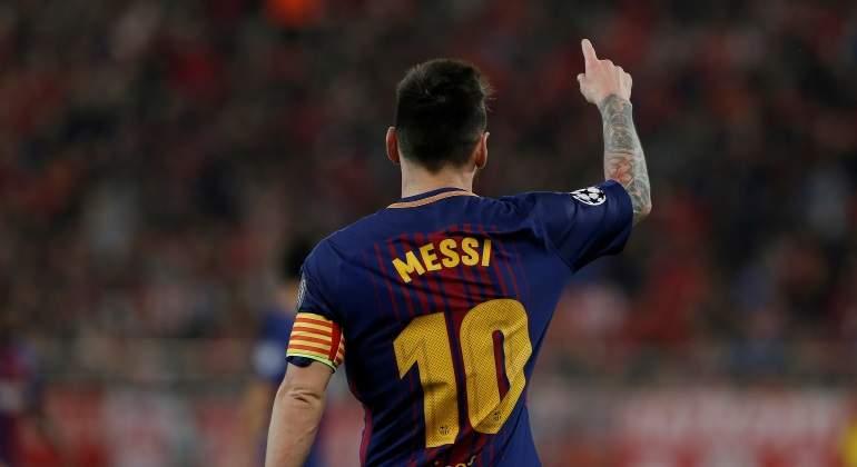 Messi-2021-reuters.jpg