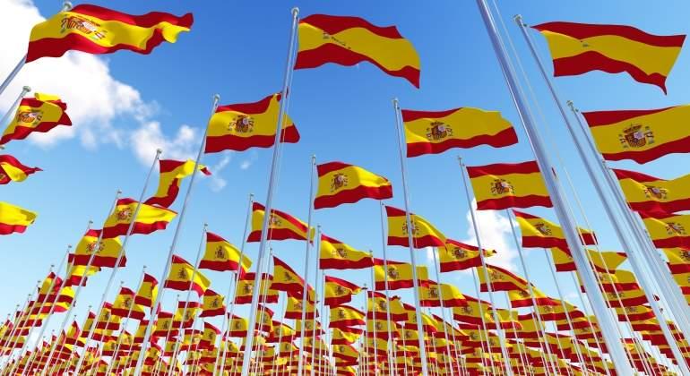 banderas-espana-dreamstime.jpg