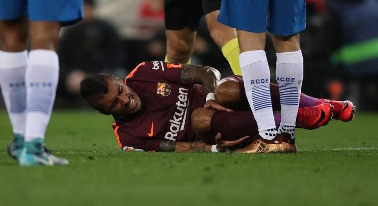 paulinho-lesionado-espanyol-copa-reuters.jpg