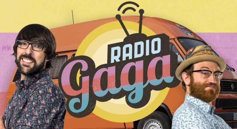 radio-gaga-segunda-temporada.jpg