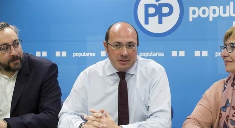 pedro-antonio-sanchez-pp-efe.jpg