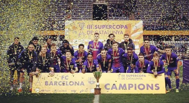 Barcelona-Copa-Cataluna-2018.jpg