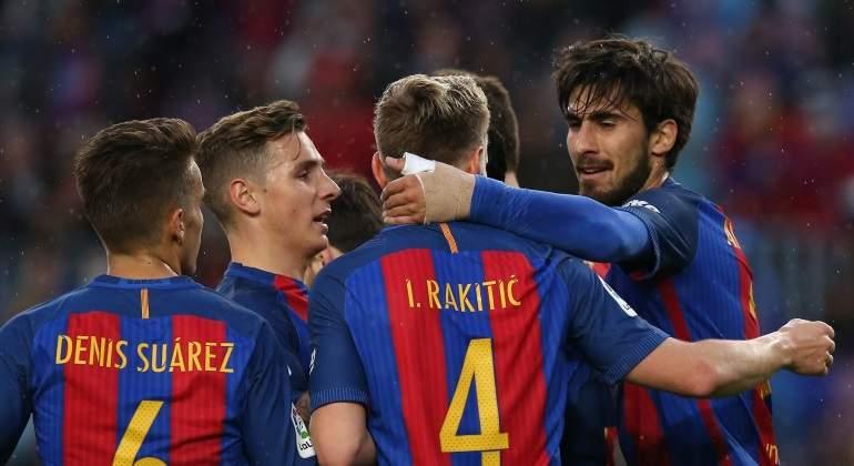 barcelona-celebra-gol-osasuna-reuters.jpg