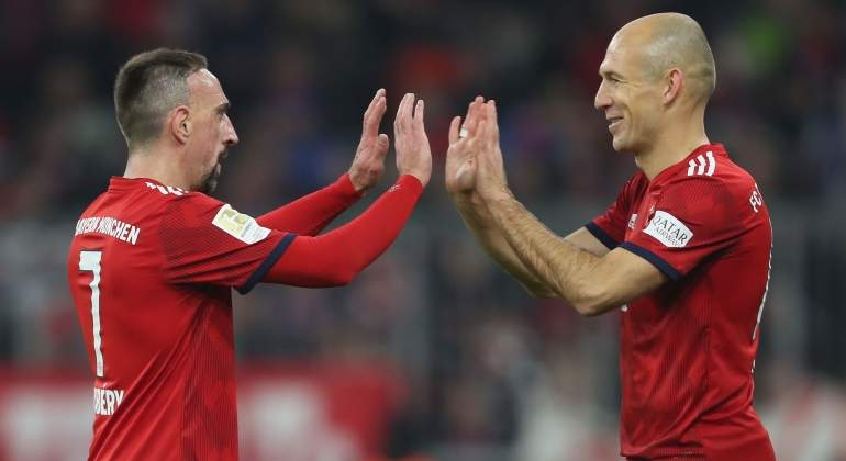 robben-ribery-getty.jpg