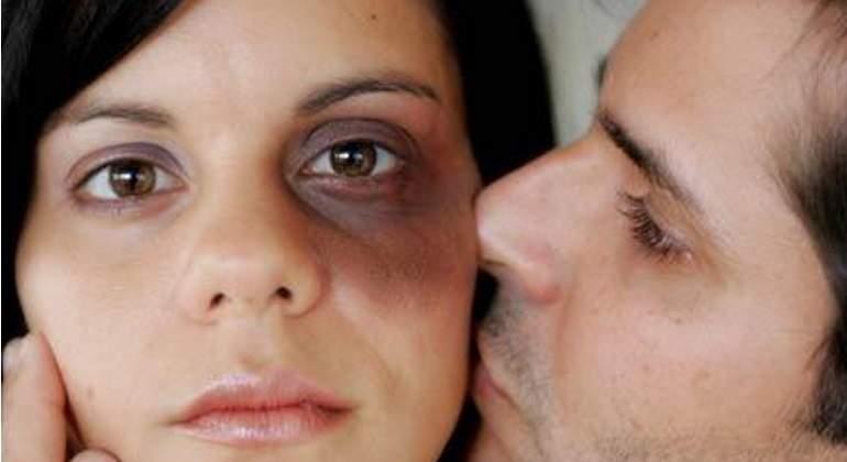 Violencia-contra-la-mujer-770-facebook.jpg