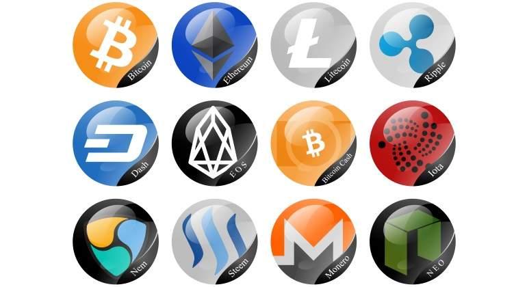 divisas-logos.jpg
