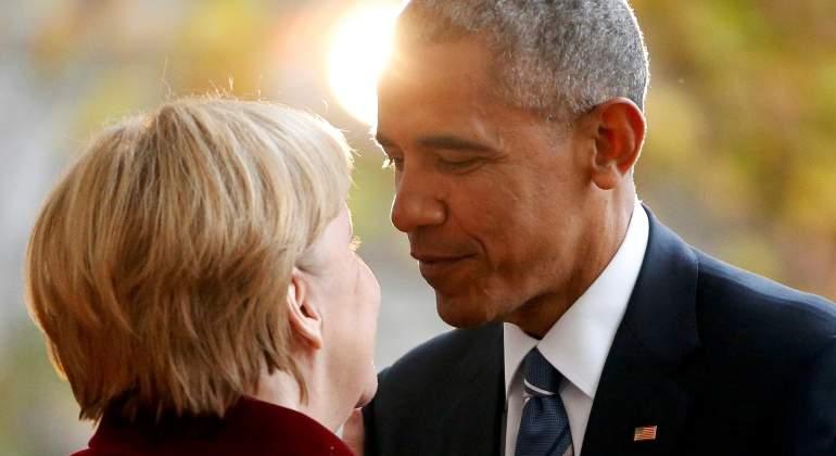 obama-merkel-18noviembre-reuters.jpg