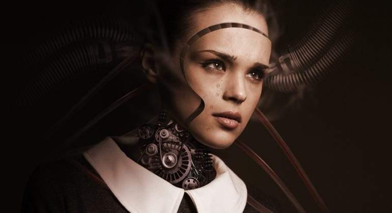 robot-humano-test-turin-caca.jpg