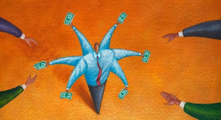 dividendos-dibujo-manos-770.jpg
