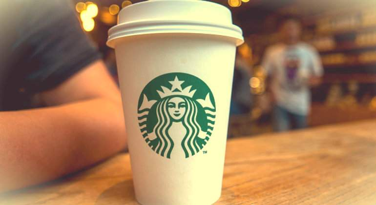 starbucks-coffee-getty-cerca.jpg