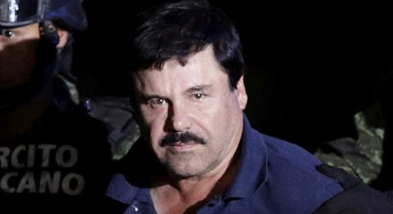 Así fue el asesinato del juez federal en Metepec