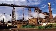 ArcelorMittal_Mexico.jpg
