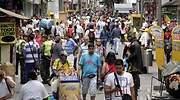 desempleo colombia 2