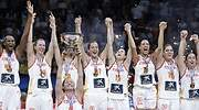 espana-celebra-eurobasket-femenino-efe.jpg