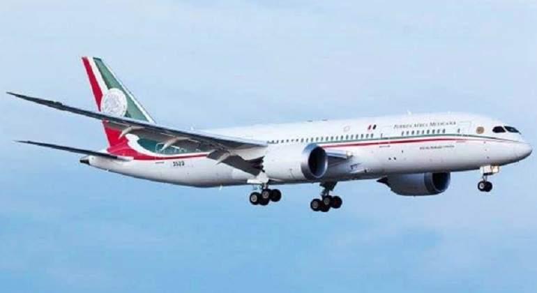 Dinero de la venta del avión presidencial servirá para llevar agua a Zacualtipán, Hidalgo: AMLO