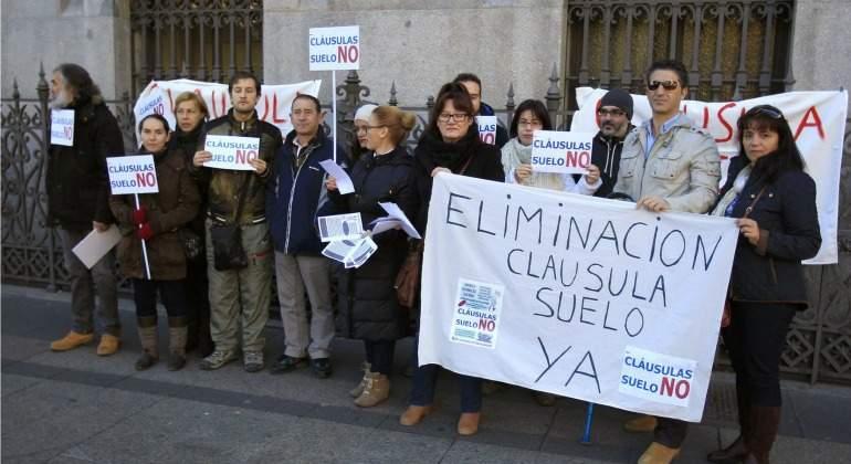 clausulas-suelo-protesta-efe.jpg