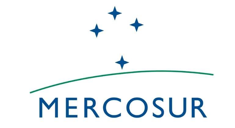 mercosur-logo.jpg