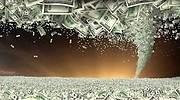 deuda-global-iStock.JPG
