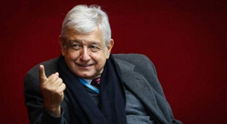 AMLO-GETTY.jpg