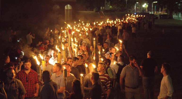 Charlottesville-virginia-marcha-supremacista-770x420-Reuters.png