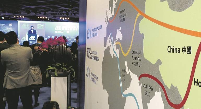 belt-road-china-mapa-europa-reuters-770x420.jpg