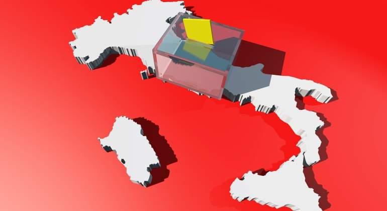 elecciones-italia-mapa-dreamstime.jpg