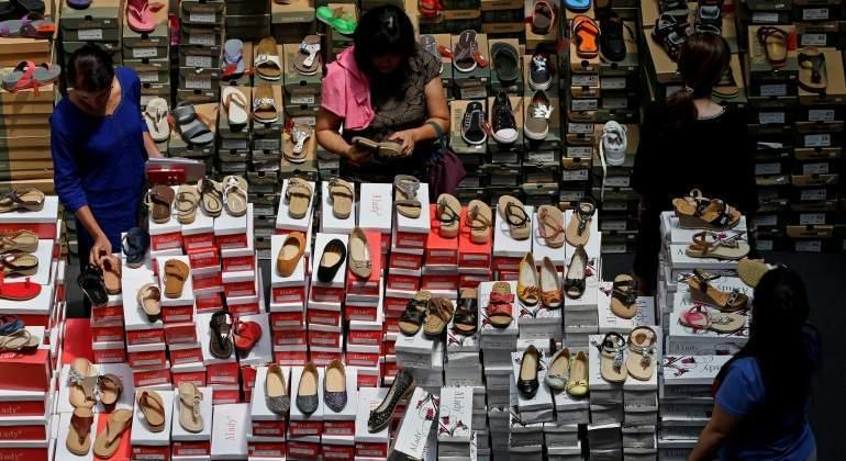 zapatos-reuters.jpg