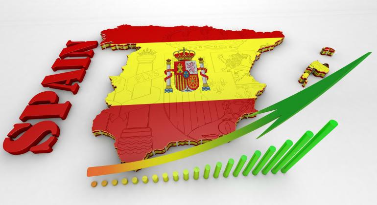 espana-mapa-flecha.png