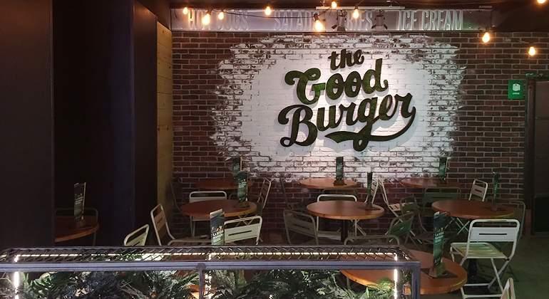 good-burger-restalia-eE.jpg