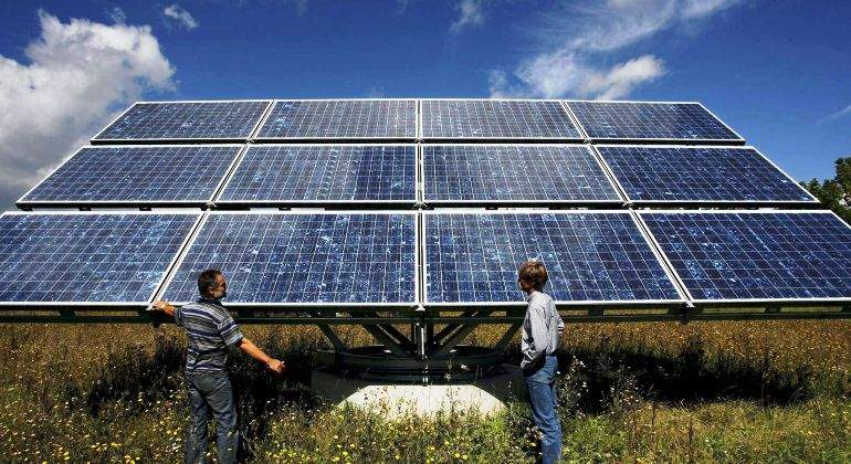 energia-solar-paneles-efe-1.jpg