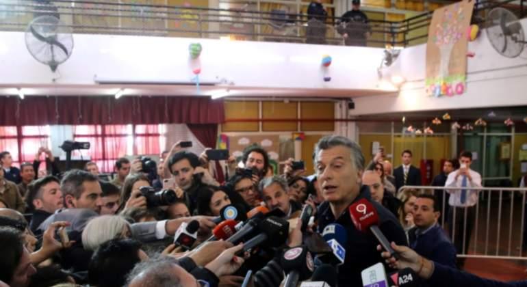 macri-declaraciones-legislativas-venezuela-770x420-reuters.jpg